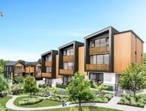 Mairangi Bay Development