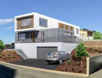 Highcliff House